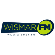 Wismar.FM-Logo