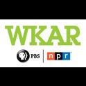 90.5 WKAR-Logo