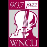 WNCU 90.7-Logo