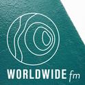 Worldwide FM-Logo
