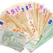Die finanziellen Hilfen für Selbständige