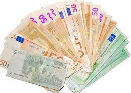 Kann man auch ethisch Geld anlegen?