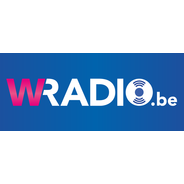 Wradio.be-Logo