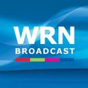 WRN-Logo