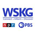WSKG-Logo