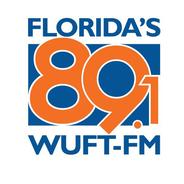 WUFT-Logo