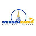 wunschradio.fm-Logo