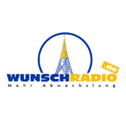 wunschradio.fm-Logo