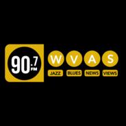 WVAS-Logo