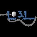 WZLO 103.1 FM-Logo
