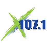 X107.1-Logo