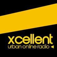 Xcellent Radio-Logo