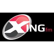Xing FM-Logo