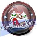 XmasMelody Radio-Logo