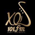 XO FM-Logo
