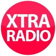 XTRA RADIO-Logo
