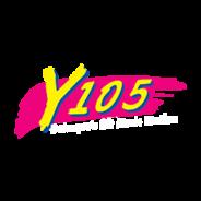 Y105-Logo