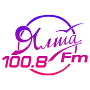Yalta FM-Logo