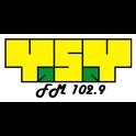 YO SOY LOVE-Logo
