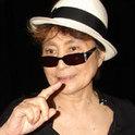 Nach John Lennons Tod kümmerte sich Yoko Ono um seinen musikalischen Nachlass