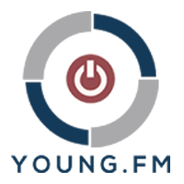 Young.FM-Logo