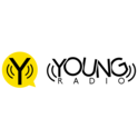 YOUNG RADIO-Logo