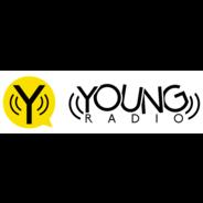 YOUNG RADIO-Logo