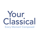 YourClassical-Logo