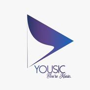 YOUSIC-Logo