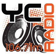 Youthcomm Radio-Logo
