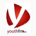 Youth FM-Logo