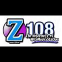 Z108-Logo