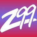 Z99-Logo