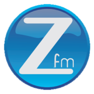 Z fm-Logo