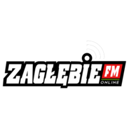 Zag??bie FM-Logo