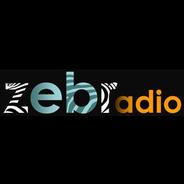 ZEBRadio-Logo