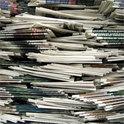 Wie frei ist die Presse in Japan?