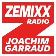 ZeMIXX-Logo