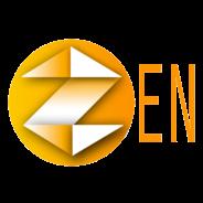 Zen Radio-Logo