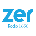 ZER Radio 16 50-Logo