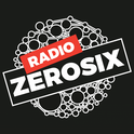 Zero Six-Logo