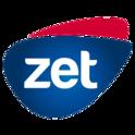 ZET-Logo