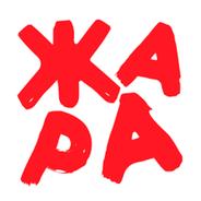 Zhara FM-Logo