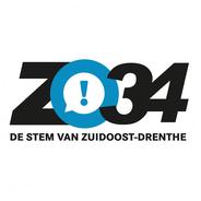 ZO!34-Logo