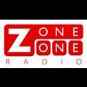 ZoneOneRadio-Logo