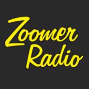 Zoomer Radio AM 740 CFZM-Logo
