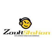 ZoukStation-Logo