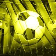 32. Spieltagspartie: Hamburger SV gegen 1. FC Nürnberg
