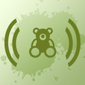 Staroe Radio Detskoe Radio
